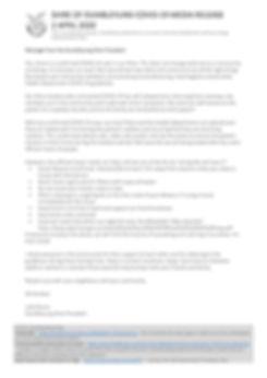 COVID-19 Media Release 2 April 2020 - Sh