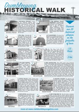 200811-dumbleyung-historical-walk-page-1
