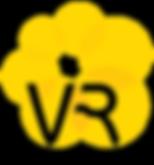VR_MEMORIES_logo 200px.png