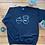 Thumbnail: PE Christmas Sweatshirt