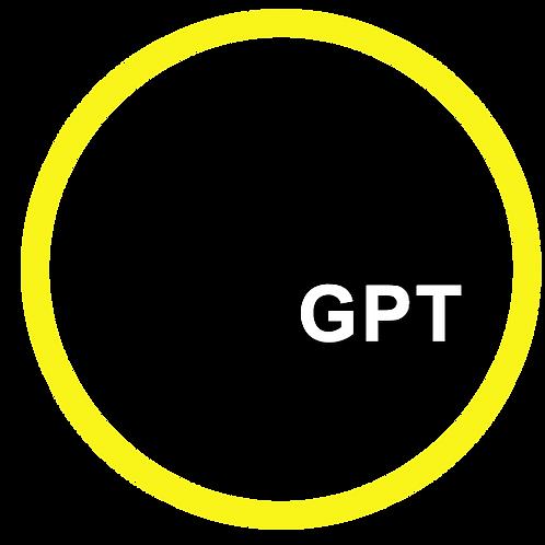 #GPT2Point0