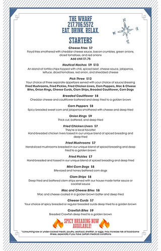 starter menu page 1.jpg