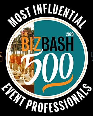 2020_BizBash500_Badge-1.5f8f07596e623.pn