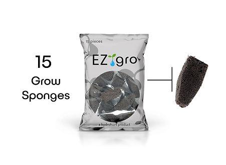 Grow Sponge Foil Pack 15.jpg