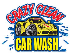 Crazy Car Wash_Logo_v7.jpg
