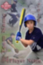 13U Baseball Poster Template.jpg