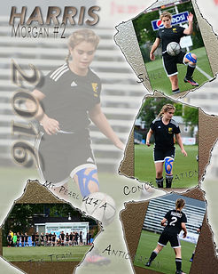 Soccer 5 Faded Template.jpg