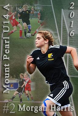 Soccer Poster Template.jpg
