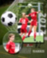 Soccer DUAL template 2017.jpg