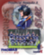 Provincial Team Combo.jpg