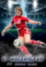 Lightening Soccer Poster.jpg