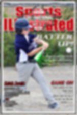 13U Atlantics Magazine Cover.jpg