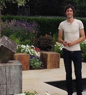 Landscapers Sevenoaks, garden designers sevenoaks, sevnoas garden design company, gardeners sevenoaks