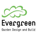 gaden design ideas sevenoaks