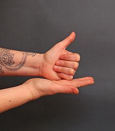 Deaf Services