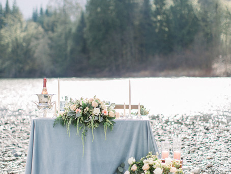 What To Splurge On   Jubilee Weddings and Events