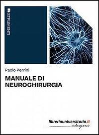Manuale di Neurochirurgia.jpg