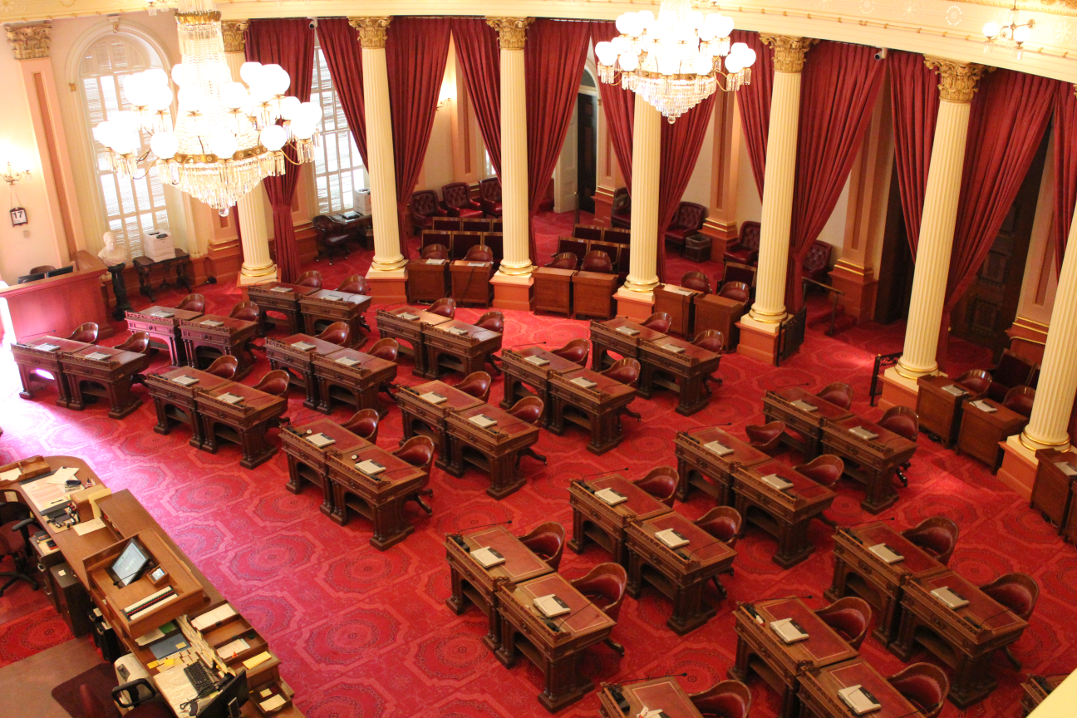 SenateFloorSlide.png