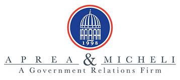 Aprea & Micheli Logo.png