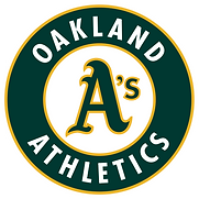 1200px-Oakland_A's_logo.svg.png