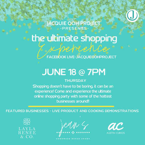 ultimate%20shopping%20experience%20jacqu