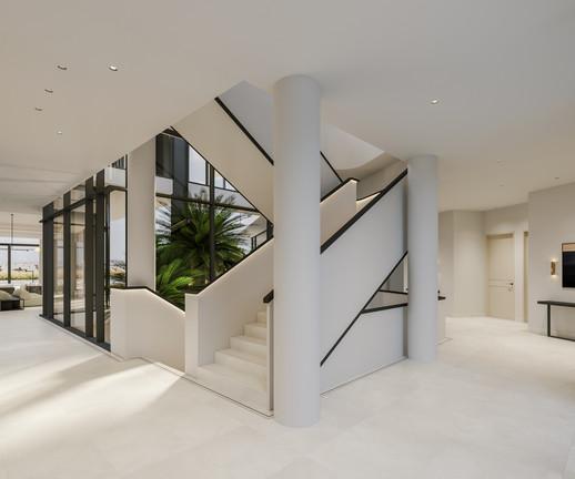 GF Stair.jpg