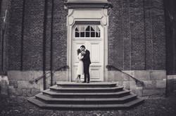 Hochzeitsfotografie Münster-296