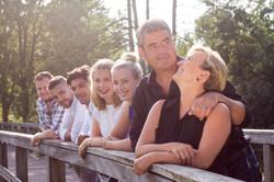Familie Fotograf Münster