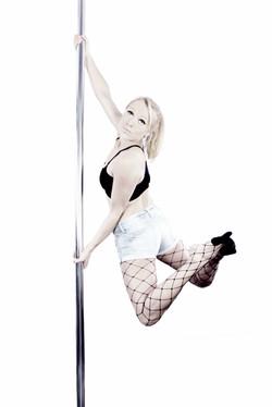 Poledance Fotografie