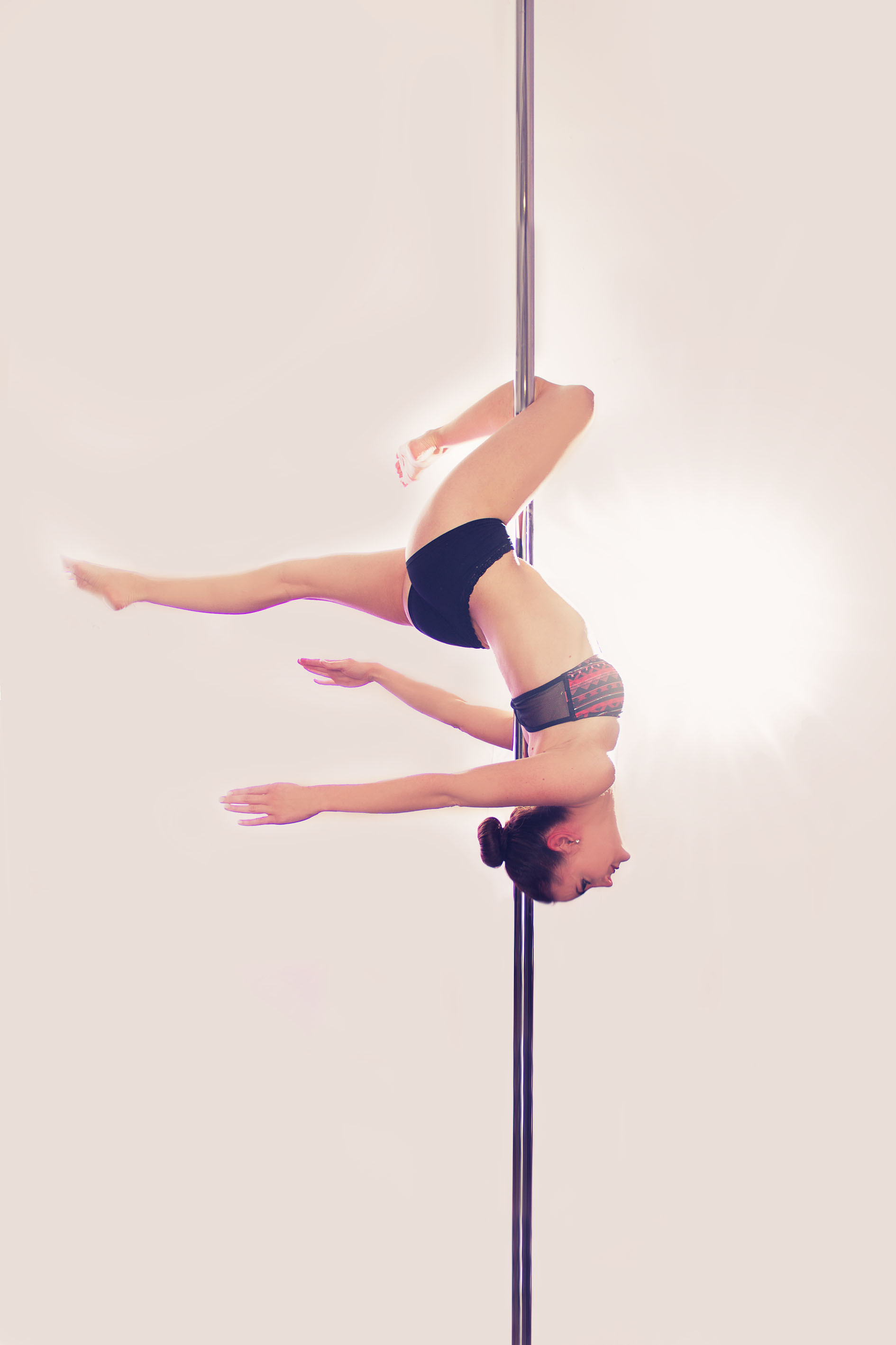 Poledance Münster
