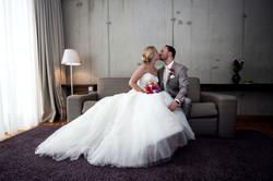 Hochzeitsfotografie Münsterland