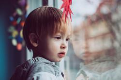Fotografin Münster Kinder