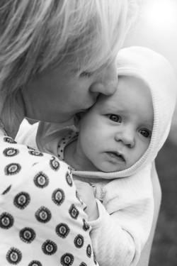 Baby Fotos Münster