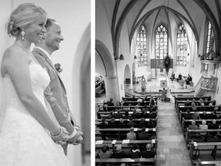 Hochzeiten 2014
