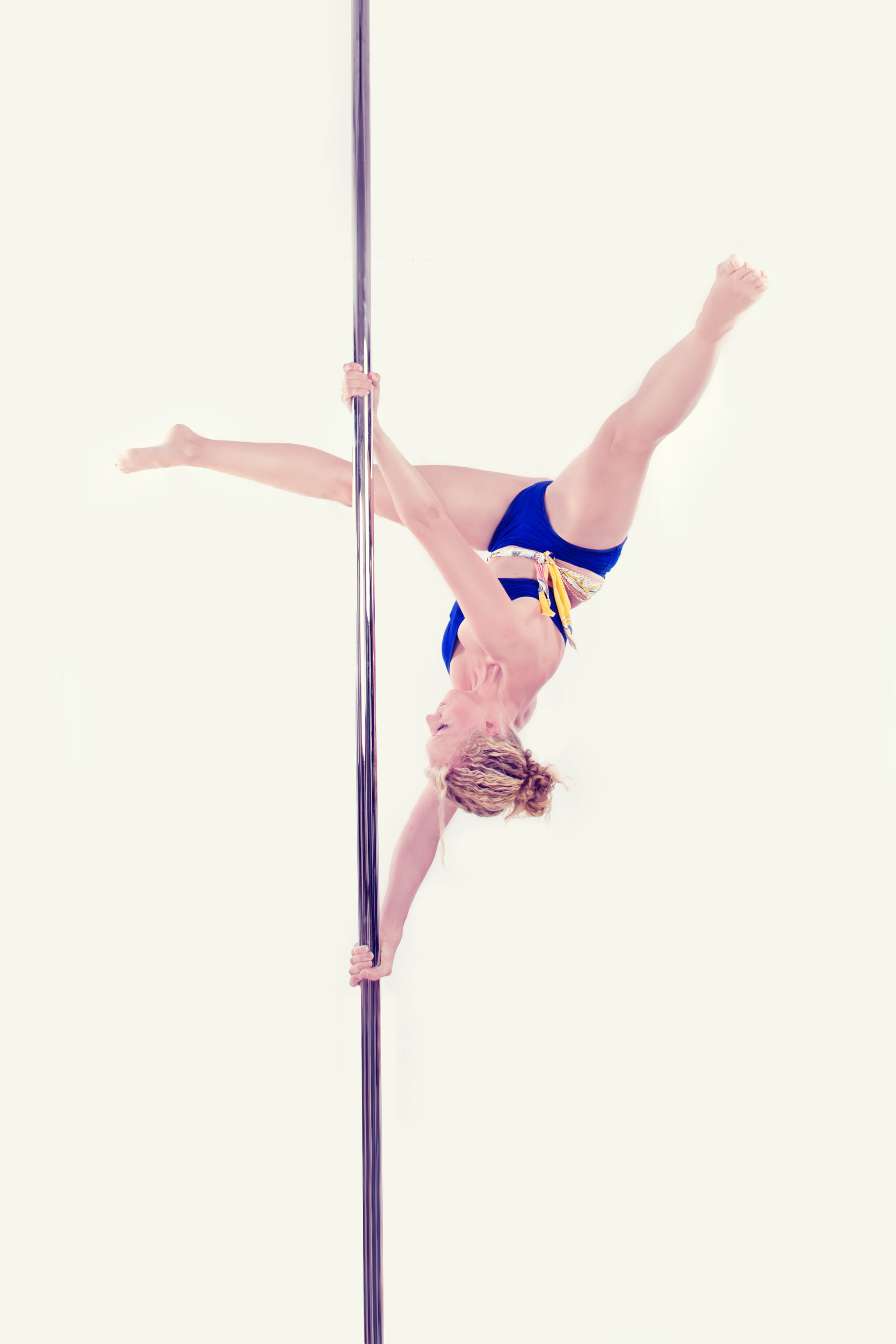 Pole dance Münster