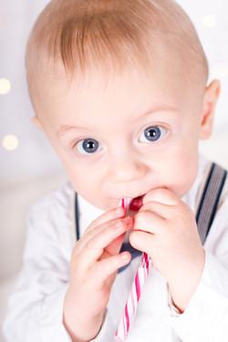 Fotograf Münster Baby