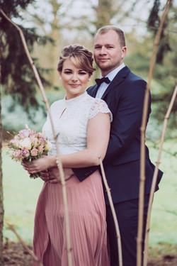 Hochzeitsfotografin Münster