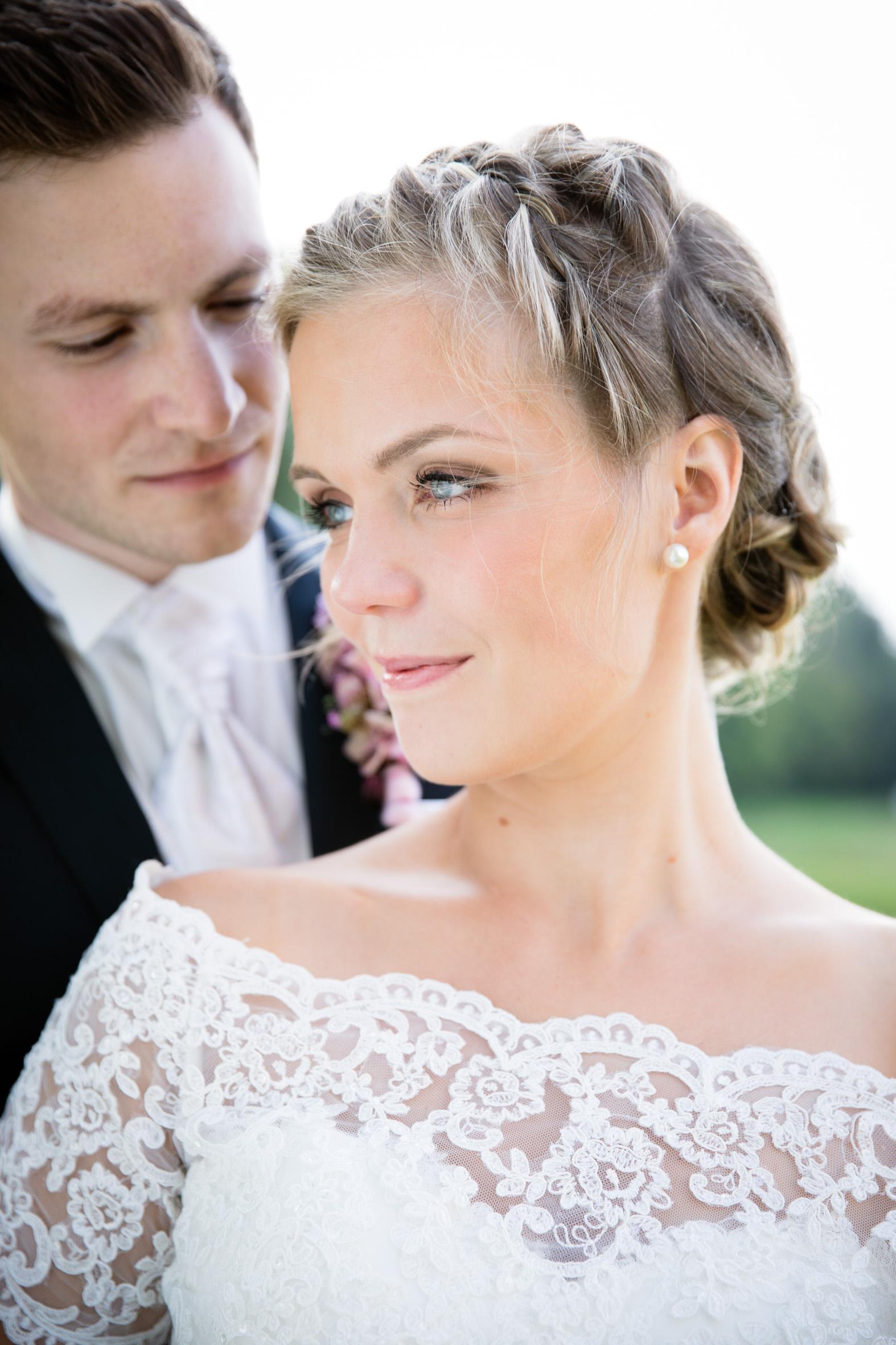 Hochzeit Fotografin NRW