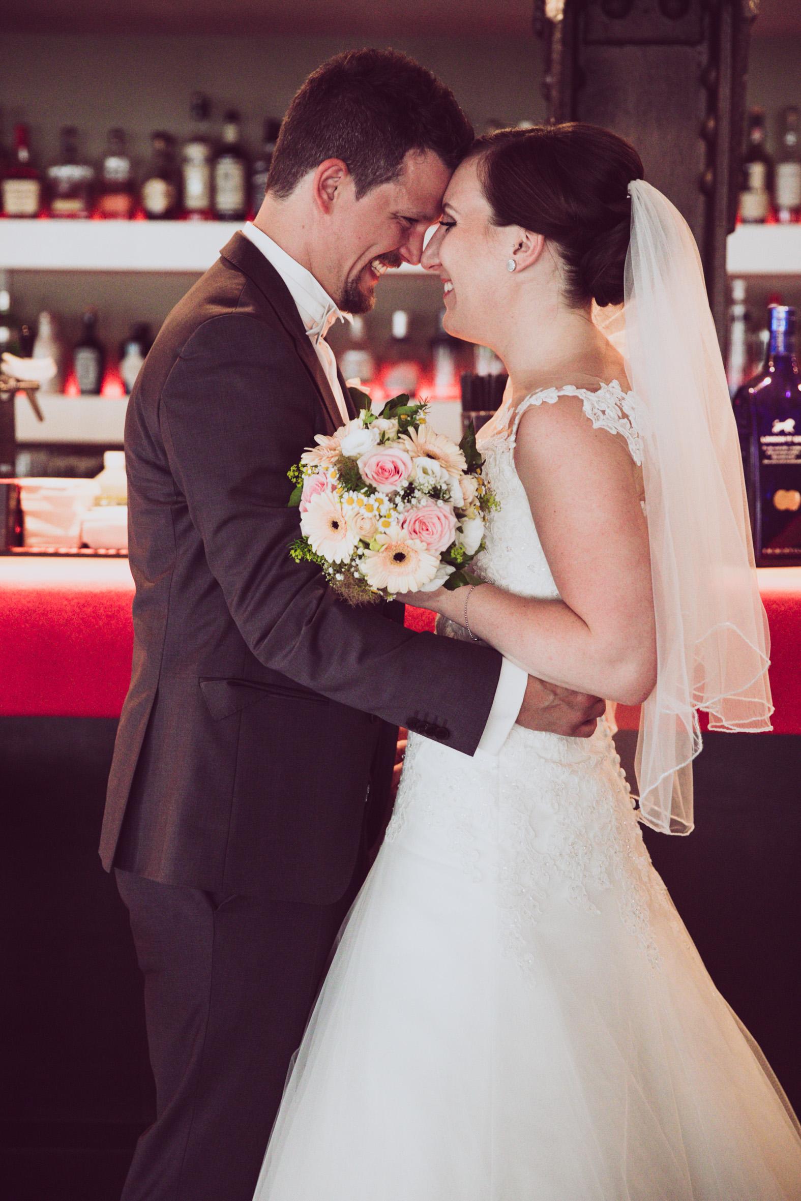 Hochzeit Fotograf Münster