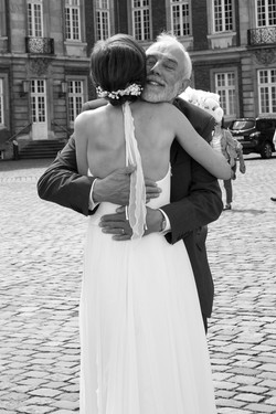 Fotografin Hochzeit