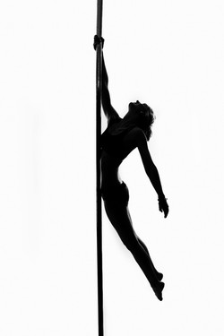 poledance foto