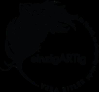 eizigartig1_edited.png
