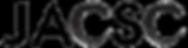 JACSC_LogoBlackWeb.png