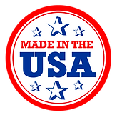 ST Icon - Made in the USA.png