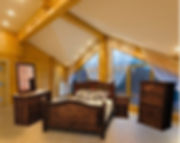 antique_bedroom_star_updjpg.image.600x47