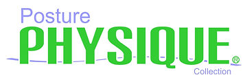 ST logo - Posture Physique.jpg