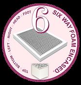 ST Icon - Foam Encased Open.png