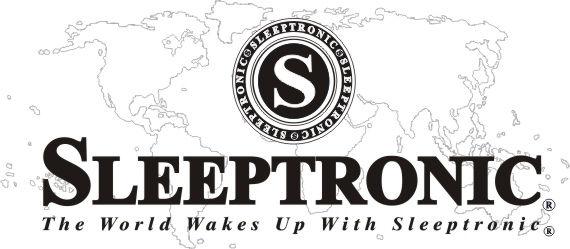 sleeptronic-logo.jpg