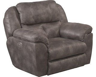 189_ferrington_recliner_duskjpg.image.60
