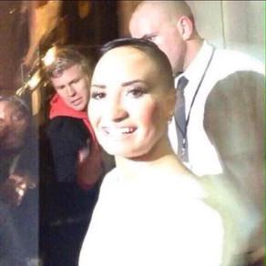 My Mixed Feelings on Demi Lovato